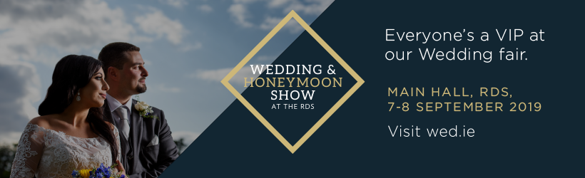 The Wedding & Honeymoon Show