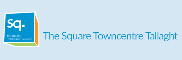 The Square, Towncentre Tallaght