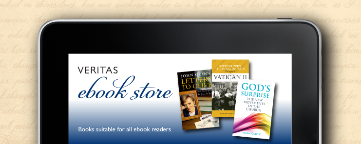 Visit our new eBook store!